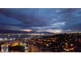 İzmit Merkez Deniz Manzaralı Asansörlü 3+1 Satılık Arakat Daire