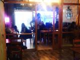 İzmit Merkezde Devren Satılık Cafe