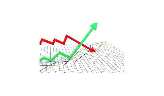 Gayrimenkul Danışmanları Fiyat Değerlendirmesi Yaparken Hangi Faktörlere Dikkat Etmelidir?